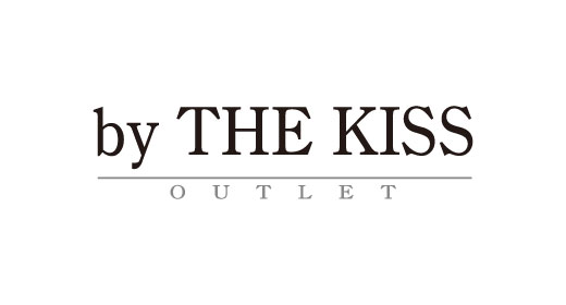 by THE KISS OUTLET