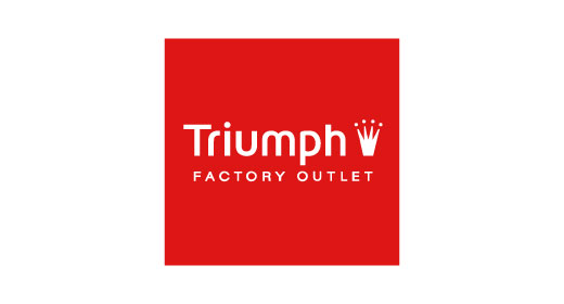 TRIUMPH FACTORY OUTLET