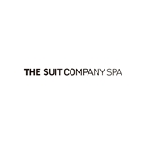 THE SUIT COMPANY SPA OUTLET