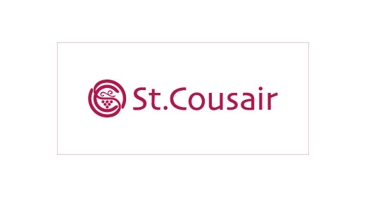 St.Cousair Factory Outlet