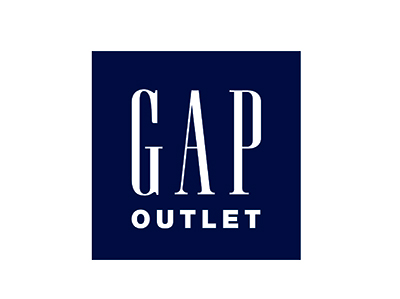 GAP OUTLET
