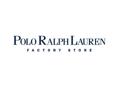 POLO RALPH LAUREN FACTORYSTORE