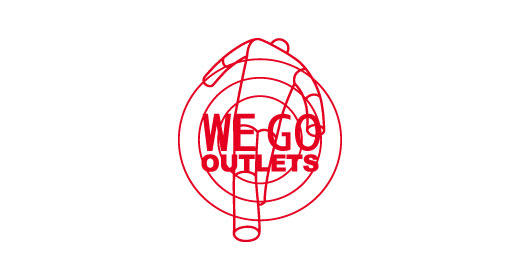 WEGO OUTLETS